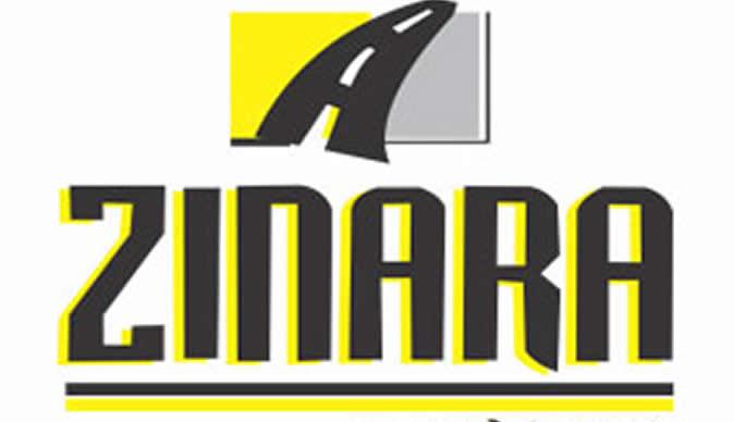 US$5 billion needed to rehabilitate Zimbabwe's roads & US$400million  for Harare
