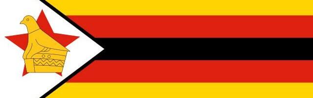 10251951_1516428275302160_98416633218268836_n newzimbabwe.com website photo