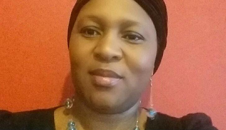 PDZ, President ' Barbara Nyarie Nyagomo', Fundraising For Mpilo Martenity Hospital