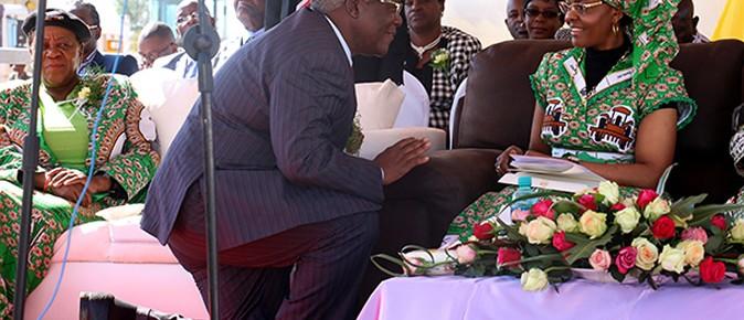 Chombo-for-kneeling-for-Grace-Mugabe