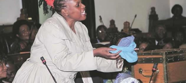 MMMISIHAIRAMBWI