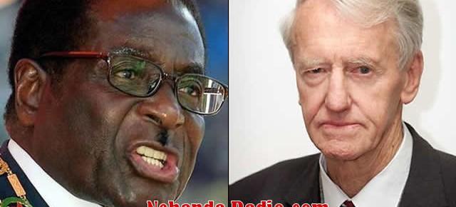 Robert-Mugabe-vs-Ian-Smith