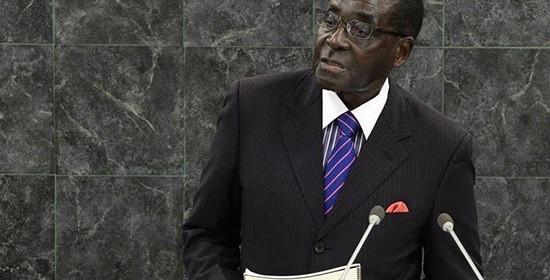 Shame-Mugabe-550(1) (1)