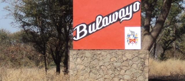 si_bulawayo_sign (1)
