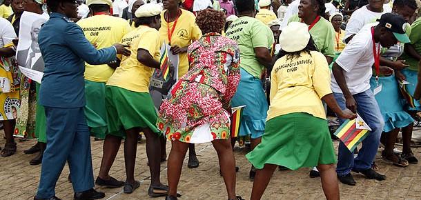 zanu-womens-league1