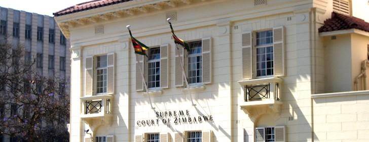 zimbabwe-supreme-court (1)