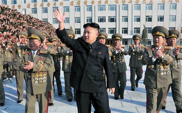 Kim-Jong-un-korea_2410596b