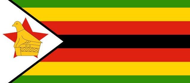 Set Up In 2005 By Wilf Mbanga, The Zimbabwean Newspaper, Announces Closure