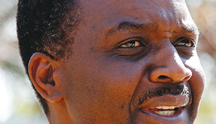 (ICT) minister Supa Mandiwanzira  files a US$2 million defamation lawsuit against Mabvuku-Tafara MP, James Maridadi