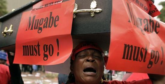 Mugabe-must-go-550x280