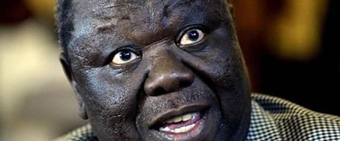 Tsvangirai-top12-640x320