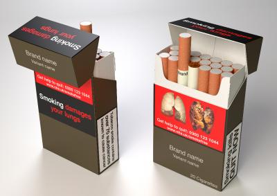 Kenya-British American Tobacco (BAT)  Tactics To Undermine  Tobacco Control Regulation..