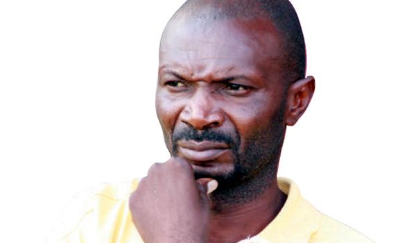 'Zifa Board Has Reinstated Pasuwa & Technical Team'-Chiyangwa
