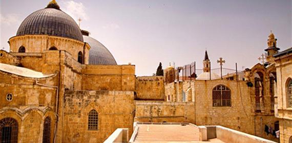 Jerusalem_570 (1)