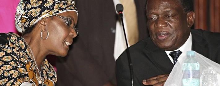 Grace-Mugabe-and-Emmerson-012