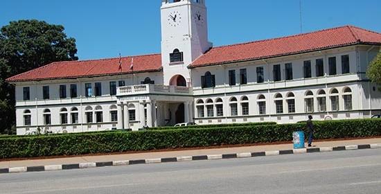 news_bGweru-Council-550