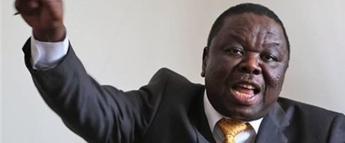 tsvangirai-angry- (1)