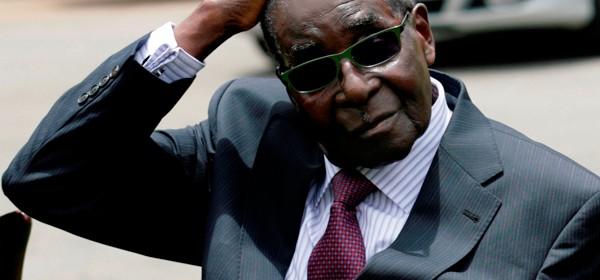 Robert-Mugabe-2-Head (1)