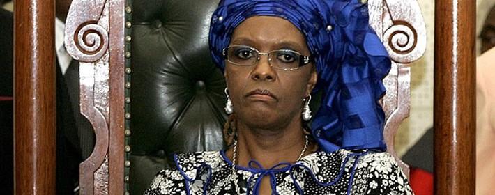 Grace-Mugabe (1)