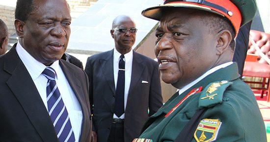 mnangagwa-constantine-chiwenga