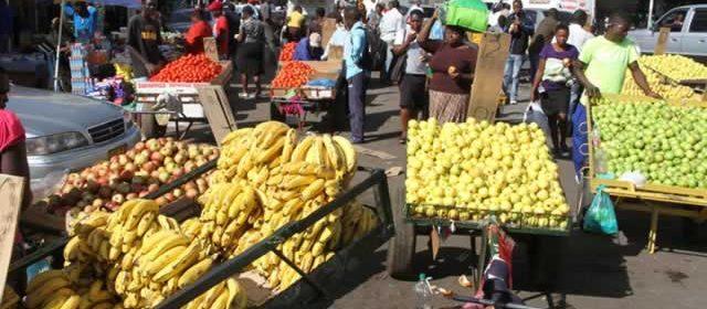 vendors1 (1)