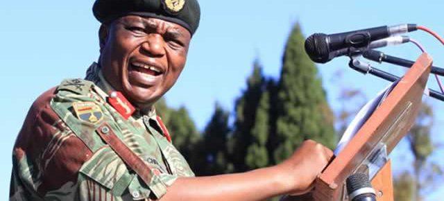 General-Chiwenga (2)