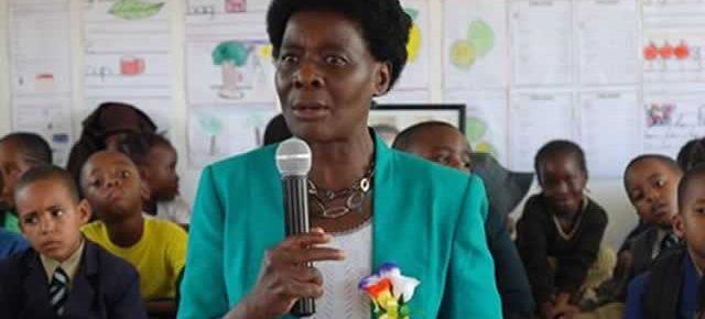 Sylvia-Utete-Masango (2)
