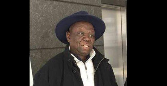 Tsvangirai-Cancer
