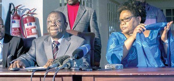 Tsvangirai-Mujuru-600x381 (2)
