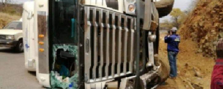 truck-overt