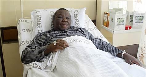 tsvangirai_hmed_7a.grid-6x2 (1)
