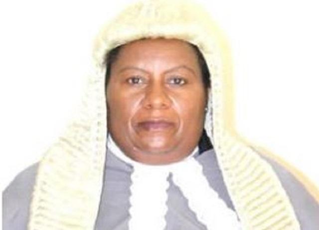 Justice_Loice_Matanda_Moyo1 (2)