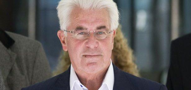 British-publicist-Max-Clifford (1)