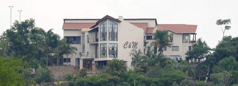 chiwenga-house_2 (1)