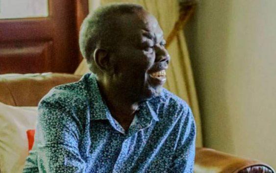2018-01-Tsvangirai
