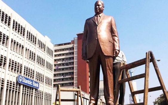 _Joshua-Mqabuko-Nkomo+statue (1)