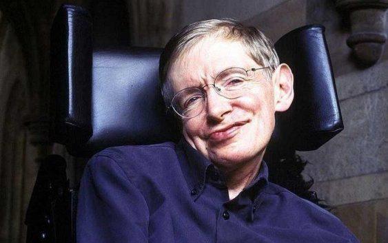 65-Intelligent-Stephen-Hawking-Quotes