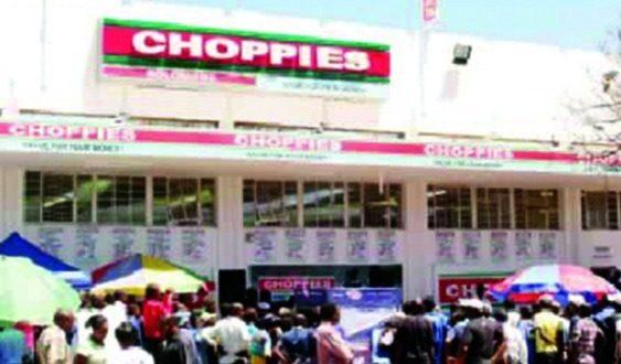 choppies-660x330 (1)