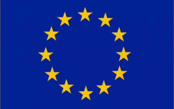 europe_flag (2)