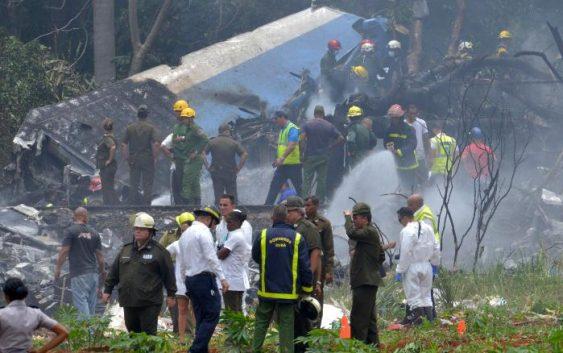 180518140749-02-cuba-plane-crash-0518-exlarge-169