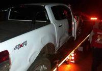 'ZANU PF MURDEROUS TRAIT MANIFESTS ITSELF IN FAILED ASSASINATION ATTEMPT ON BITI