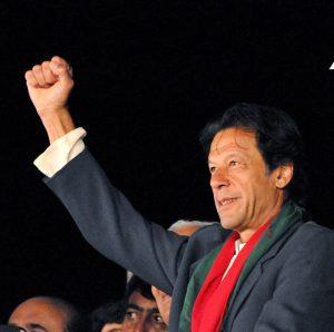 Happy-Birthday-Imran-Khan-Image-300x298