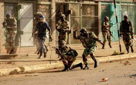 Harare-killings (1)