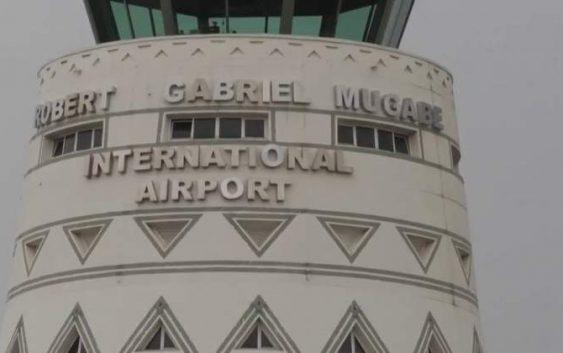 mugabe-airport-1280x640 (1)