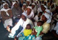KENYA pledges TO REGISTER 4000 Shonas living in Kenya, as citizens by 2020