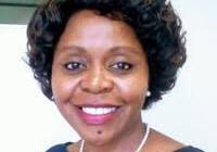 PRESIDENT MNANGAGWA  APPOINTS two new Permanent Secretaries, Engineer Silibaziso Chizwina and Dr John Basera