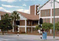 BULAWAYO DOMINICAN CONVENT HIGH SCHOOL  shocking  2020 fees.
