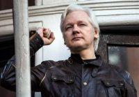 Swedish prosecutors drop  their preliminary investigation into rape allegation against WikiLeaks founder, Julian Assange, ending a seven-year legal standoff.