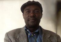 MTHWAKAZI LIBERATION FRONT LEADER , DAVID MAGAGULA,   passed  away, this morning after a short illness