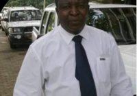 A SENIOR Zimbabwe Revenue Authority (Zimra) Bulawayo, manager died on Sunday after being diagnosed with Coronavirus.